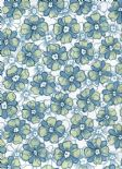 Ami Charming Prints Wallpaper Allison 2657-22224 By A Street Prints For Brewster Fine Decor